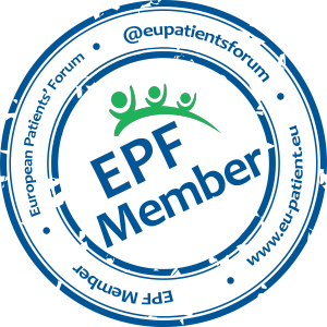 stamp-epf-member (1)